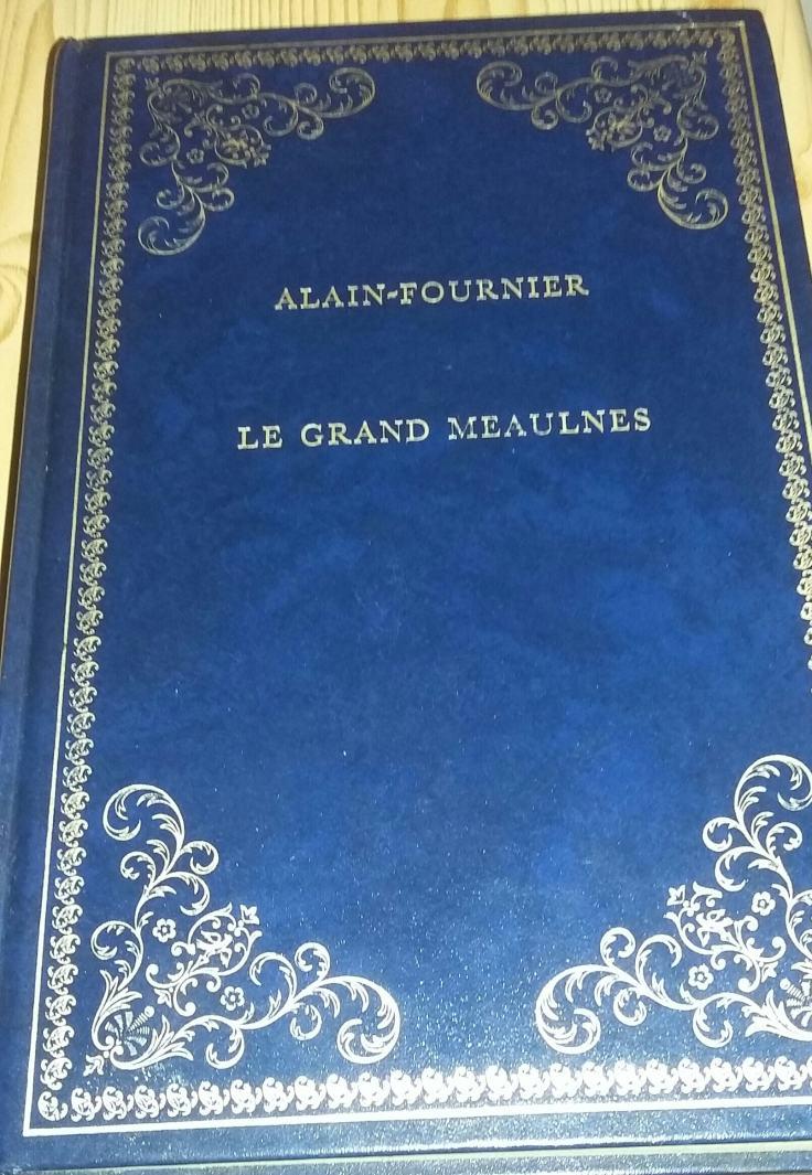 Grand Meaulnes-min