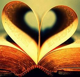 liste_Declarations-damour-aux-livres_1380